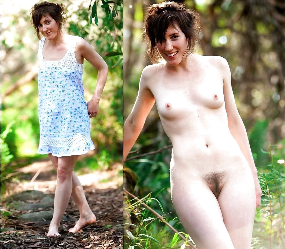 Free Pictures Hairy 35