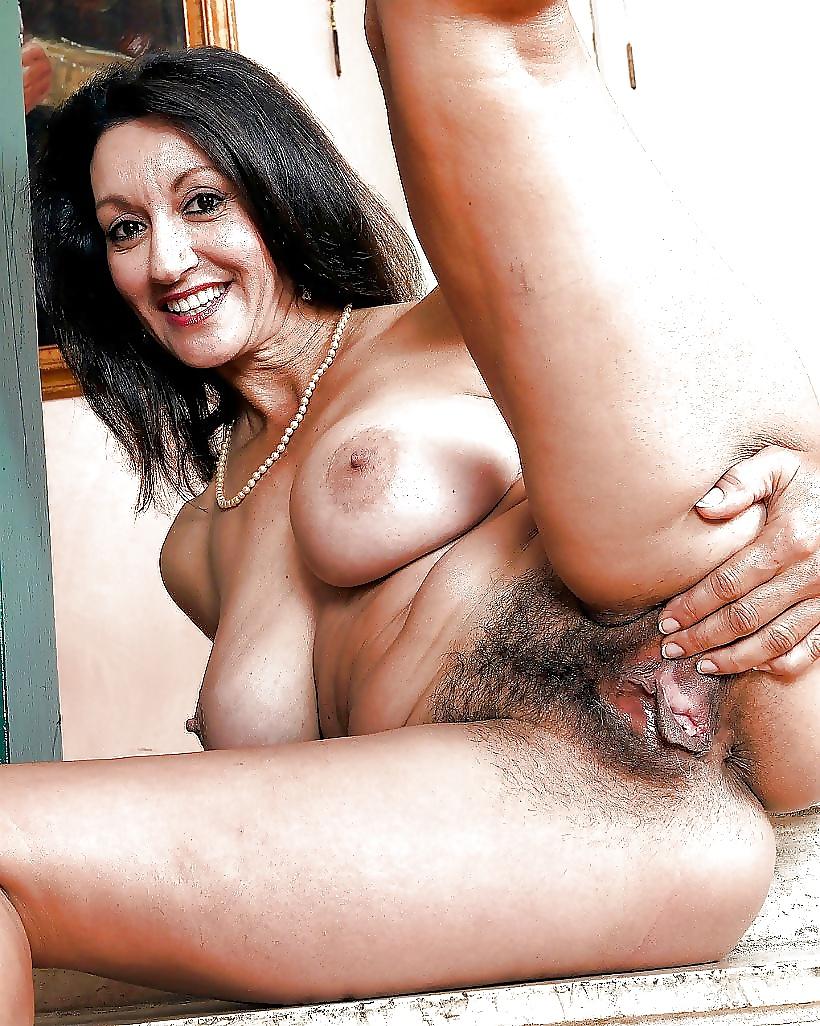 Dick sport good web site